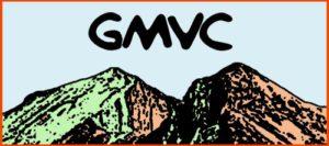 Grup de Muntanya Vall de Camprodon